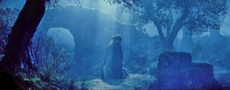 passion-jesus-in-gethsemane