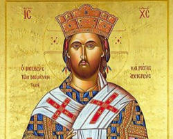 2011114207christ_the_king_6_cropped