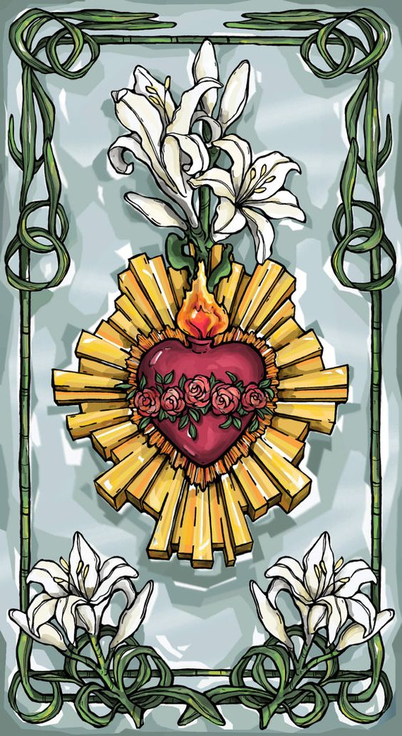 https://www.etsy.com/listing/176970266/immaculate-heart-of-mary-prayer-card?utm_source=google&utm_medium=cpc&utm_campaign=shopping_us_branded-home_and_living-freeutm_custom1=69fe6000-71a2-4073-b3b1-7455b0c159c5&gclid=CjwKEAiAg5_CBRDo4o6e4o3NtG0SJAB-IatYyokURGrQU0NCxA8x05TUVpRj3LxS5G2ONWAlToW09xoCKsrw_wcB