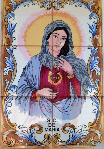 faith-1823127_1280