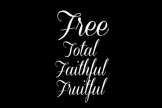 free-total-ff