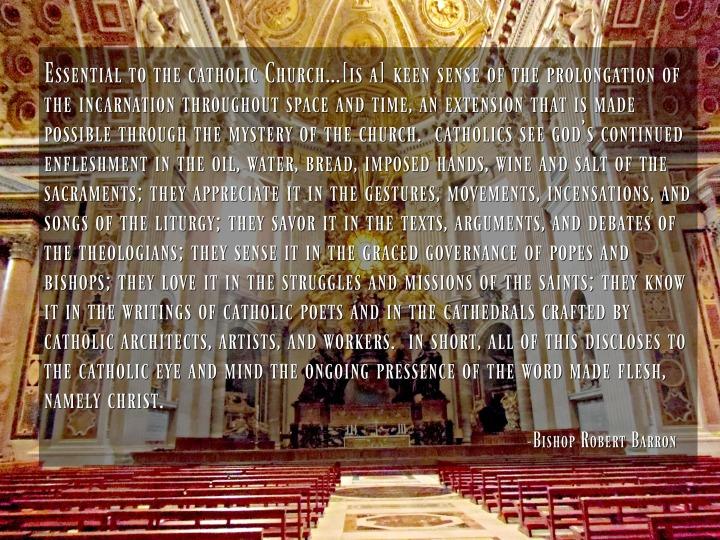 Why I am Catholic.jpg