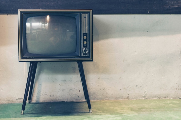 TV and the Spiritual Life