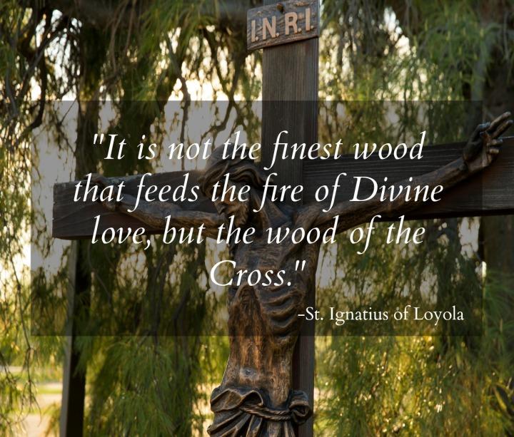 exaltation of the holy cross.jpg