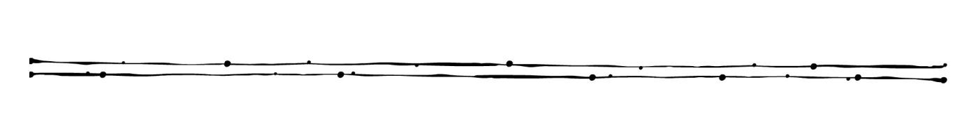 blr graphic line
